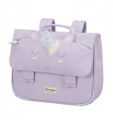 Sammies by Samsonite Boekentas S Unicorn Lily