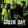 Greenday - On The Radio 1LP Best of Live