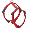 ART SPORTIEF PLUS, TUIG, ROOD, 10MM 25-40CM