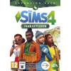 PC De Sims 4 Jaargetijden: Expansion Pack