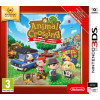 Nintendo 3DS Animal Crossing New Leaf: Welcome amiibo