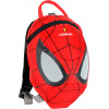 RUGZAK 1-3J - 14x18x23cm - 200gr LITTLE LIFE - SPIDERMAN