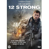 12 Strong 1DVD