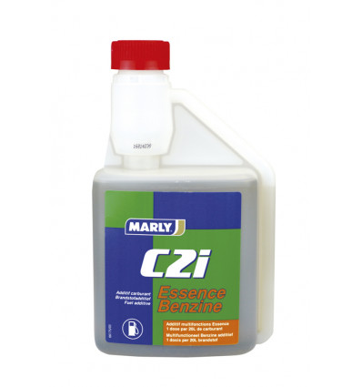 Marly C2I benzine 500ml