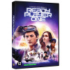 Ready Player One 1DVD