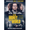 All The Money in The World 1DVD