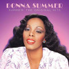 Donna Summer - The Original Hits CD