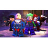 Nintendo Switch LEGO DC Super-Villains