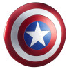 Marvel Avengers Captain America shield groot schild 60 cm
