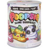 Poopsie Slime Surprise Poop Pack Serie 1.1