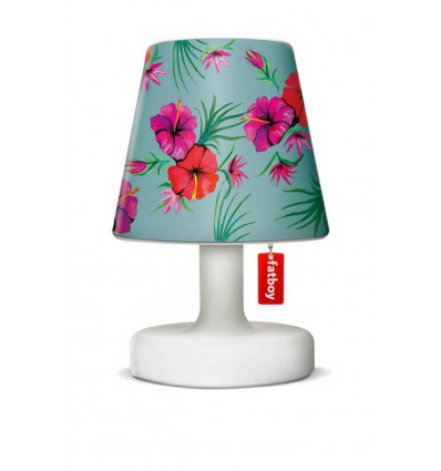 Fatboy Lamp Cover Cooper Cappie Hawaii Blue