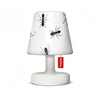 Fatboy Lamp Cover Cooper Cappie Ant