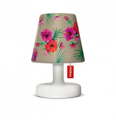 Fatboy Lamp Cover Cooper Cappie Hawaii Brown