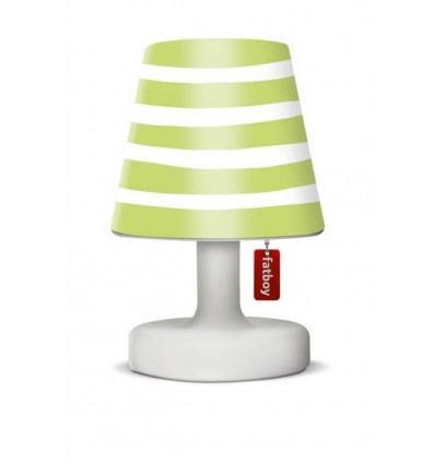 Fatboy Lamp Cover Cooper Cappie Mr Green