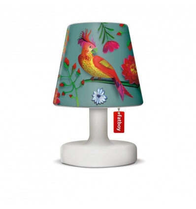 Fatboy Lamp Cover Cooper Cappie Welcome to the Jungle
