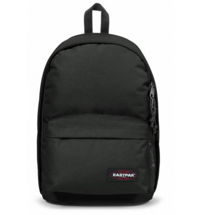 Eastpak Back To Wyoming Rugzak Black