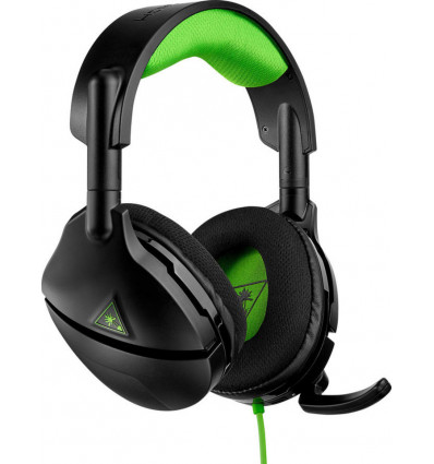 Turtle Beach Ear Force Stealth 300X Headset PS4/Xbox One/PC/Switch/Mobile