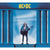 AC/DC - Who made Who 1LP