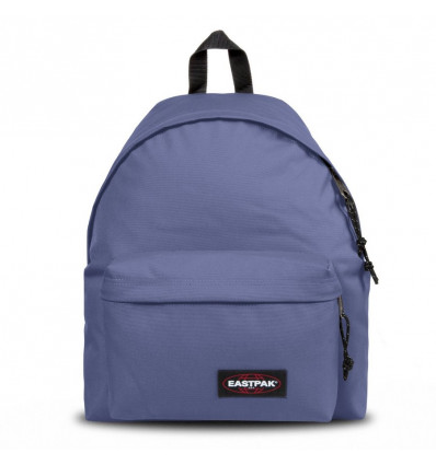 RUGZAK - PADDED PAK R - 40x30x18cm EASTPAK - TEARS OF LAUGHING