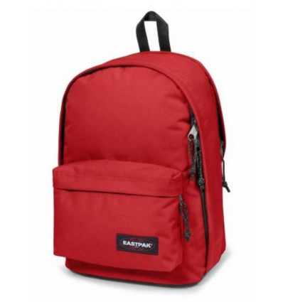 RUGZAK - BACK TO WYOMING - 43x29.5x25cm EASTPAK - APPLE PICK RED