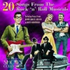 20 Songs from Rock 'n' Roll Musicals 1CD
