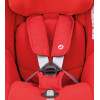 Maxi-Cosi Autostoel Pearl Smart I-Size Groep 1 - Nomad Red