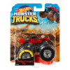 Hot Wheel Monster Trucks 1:64 schaal