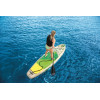 Hydro-Force SUP board Kahawai set 310x86x15cm