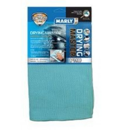 Marly expert microvezeldoek drying master 40x60cm