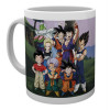 Dragonball Z Mok 30th Anniversary