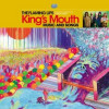 The Flaming Lips - Kings Mouth 1LP RSD 2019