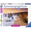 Ravensburger Greate Ocean Road Aust. 1000 stuks