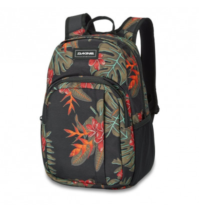 Dakine Rugzak Campus S 18l Jungle Palm