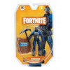 Fortnite figuur Carbide 10 cm