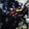 Pink Floyd - Obscured by Clouds 1CD