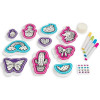 Cool Maker Handcrafted Fashion Patches