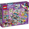 LEGO Friends 41381 Reddingsboot