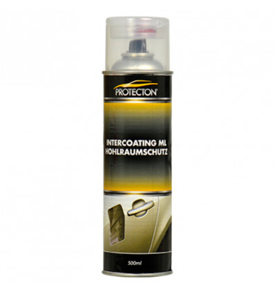 Protecton ML intercoating spray 500ml
