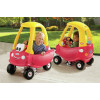 Little Tikes Cozy Coupe Loopwagentje