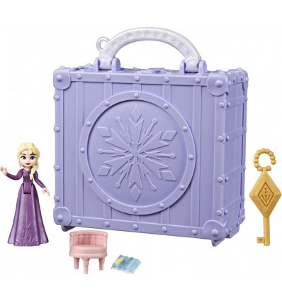 Disney Frozen 2 - Pop up speelset