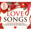 101 Love Songs 5CD
