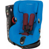 ZOMERHOES VOOR AUTOSTOEL AXISS MAXI-COSI - BLUE