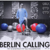 Paul Kalkbrenner - Berlin Calling CD