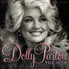Dolly Parton - The Hits CD