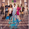 LikeMe - Seizoen 02 2CD Original Soundtrack