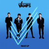 The Vamps - Wake Up CD