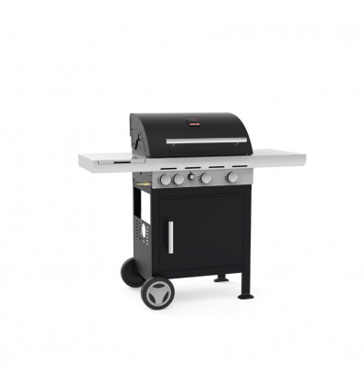 Barbecook Spring 3212 Gasbarbecue