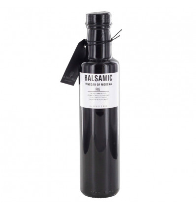 The Spice Tree Balsamico Fig 250ml