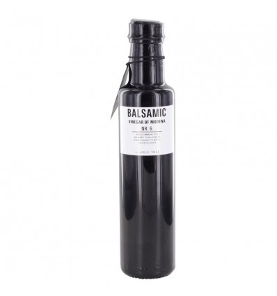 The Spice Tree Balsamico 6 Years Old 250ml