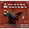 Country & Western 10CD Box